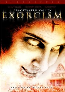 Blackwater Valley Exorcism (2006) Online