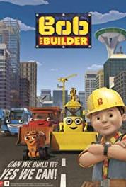 Bob the Builder Packer's Trailer Trouble (1998– ) Online