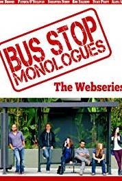 Bus Stop Monologues Silence of the Lambs (2013– ) Online