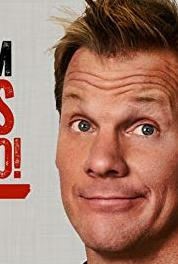 But I'm Chris Jericho! Who's That Girl (2013– ) Online