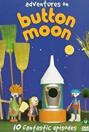 Button Moon The Fox and the Hen (1980– ) Online