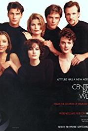 Central Park West She Danced Only One Summer (1995–1996) Online
