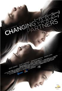 Changing Partners (2017) Online