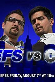 Chefs vs. City Los Angeles (2009– ) Online
