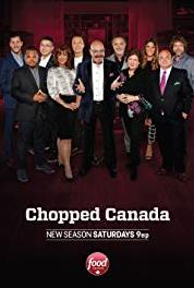 Chopped Canada Rib 'N Roll (2014– ) Online
