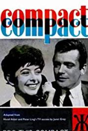 Compact To Catch a Thief (1962–1965) Online