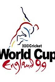 Cricket World Cup '99 Match 18, Group B: West Indies vs New Zealand (1999) Online