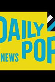 Daily Pop Episode dated 16 June 2017 (2017– ) Online