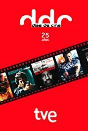 Días de cine Episode dated 12 November 2015 (1991– ) Online