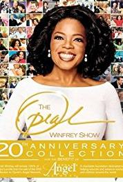 Die Oprah Winfrey Show Episode dated 11 July 2002 (1986–2011) Online