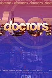 Doctors The Real Dr Granger (2000– ) Online