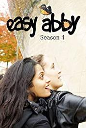 Easy Abby Bacon and Legs (2012– ) Online