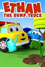 Ethan the Dump Truck The Treasure Chest: Learn Shapes with Ethan the Dump Truck (2016–2017) Online