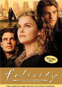 Felicity Thanksgiving (1998–2002) Online
