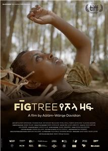 Fig Tree (2018) Online