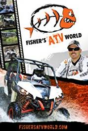 Fisher's ATV World Ride with DiamondBack at Green Turtle Bay Resort (2010– ) Online