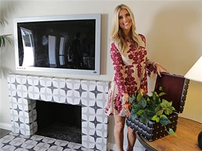 Flip or Flop Split-Level Falls (2013– ) Online