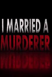 I Married a Murderer Murder in Glacier National Park (2017– ) Online