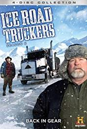 Ice Road Truckers Double Trouble (2007– ) Online