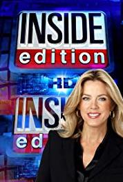 Inside Edition Episode dated 13 December 2011 (1988– ) Online