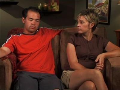 Jon & Kate Plus 8 Gosselins Go Dutch (2007–2009) Online