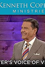Kenneth Copeland Knowing the Thoughts and Plans of God (1985– ) Online