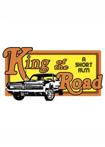 King of the Road (2001) Online