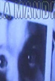 La mandrágora Episode dated 31 October 2000 (1997–2010) Online