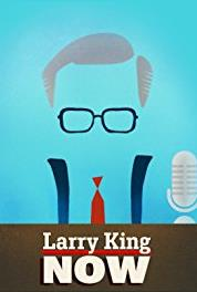 Larry King Now Nick Cannon (2012– ) Online