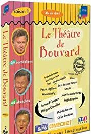 Le petit théâtre de Bouvard Episode dated 24 March 1984 (1982– ) Online