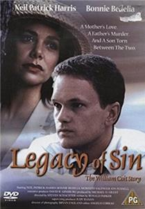 Legacy of Sin: The William Coit Story (1995) Online