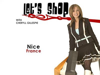 Let's Shop Nice (2006– ) Online