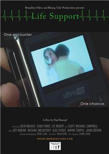 Life Support (2011) Online