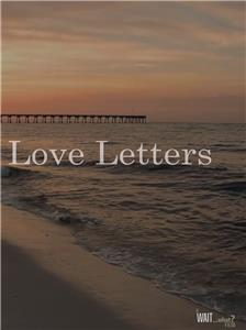 Love Letters (2017) Online