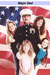 Major Dad I'll Be Seeing You (1989–1993) Online