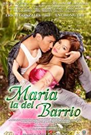 Maria la del Barrio Maria Discovers Where Her Daughter Is (2011–2012) Online
