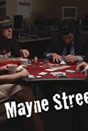 Mayne Street Lakers Tickets (2008– ) Online