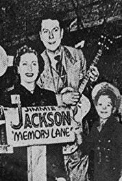 Memory Lane Episode dated 4 February 1950 (1947–1951) Online