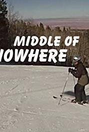 Middle of Snowhere Slide (2018– ) Online