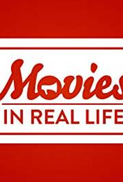 Movies in Real Life A Christmas Story in Real Life (2013– ) Online