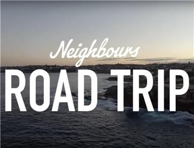 Neighbours: Road Trip  Online