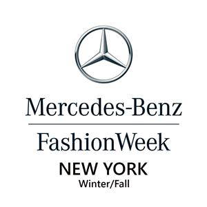 New York Fashion Week: Fall/Winter (2014) Online