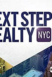 Next Step Realty: NYC Girls Night Gone Bad (2015– ) Online