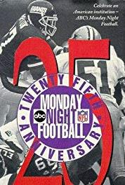 NFL Monday Night Football Philadelphia Eagles vs. Dallas Cowboys (1970– ) Online