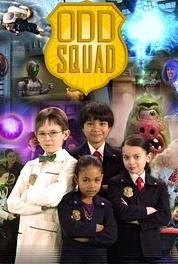 Odd Squad Night Shift/Put Me in Coach (2014– ) Online