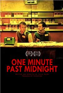 One Minute Past Midnight (2004) Online