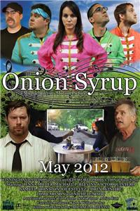 Onion Syrup (2012) Online