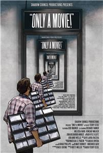 Only a Movie (2018) Online
