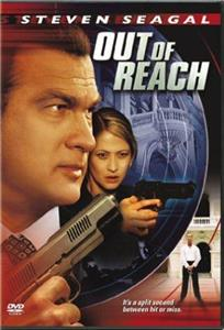 Out of Reach (2004) Online