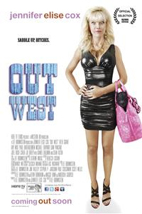 Out West (2013) Online